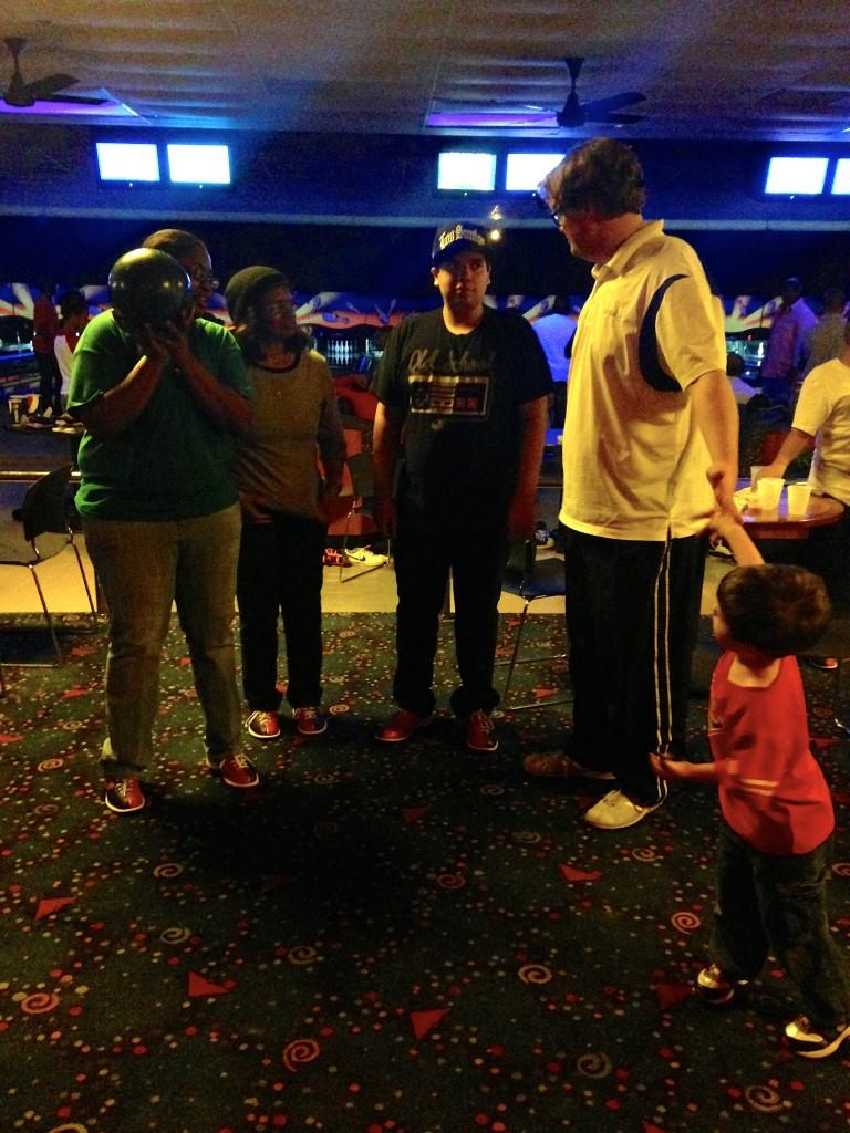 2015 02-20 Bowling 1