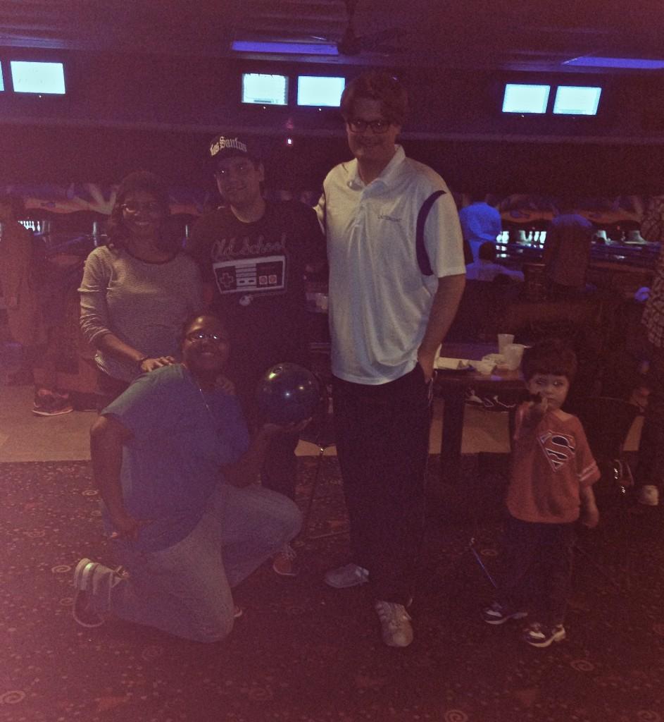2015 02-20 Bowling 2
